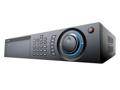 Аналоговый видеорегистратор QH-D6416A-H Qihan