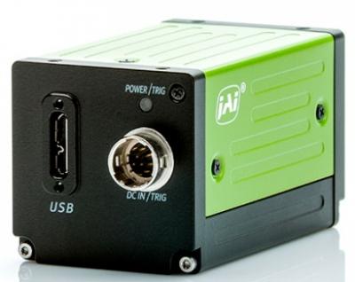 AP-3200T-USB