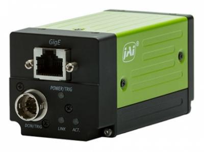 Apex Series AP-1600T-PGE