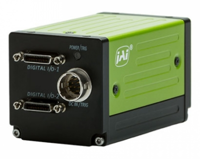 Apex Series AP-1600T-PMCL