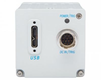 Apex Series AP-1600T