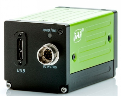 Apex Series AP-1600T-USB