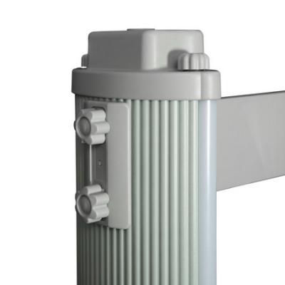 арочный металлодетектор блокпост рс x 600i