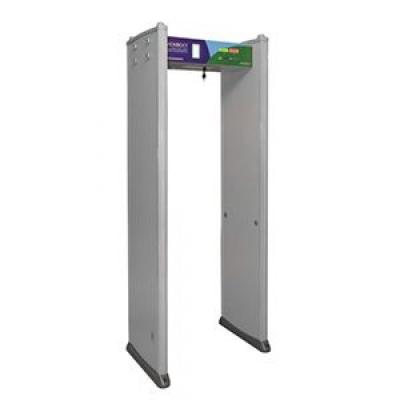 арочный металлодетектор блокпост рс z 600|1200|1800