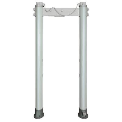 арочный металлодетектор блокпост рсx-4500i