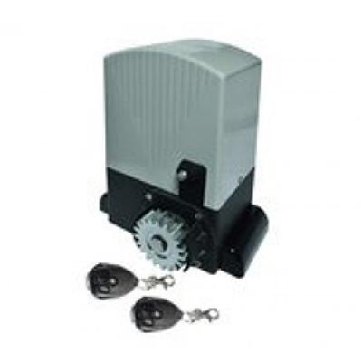 Автоматика для откатных ворот An-motors ASL1000KIТ