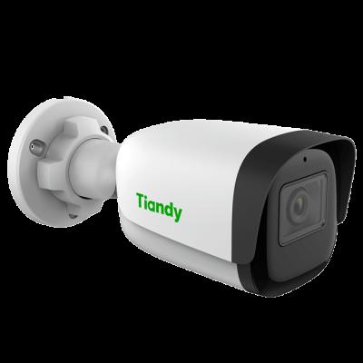 Камера TC-C32WP