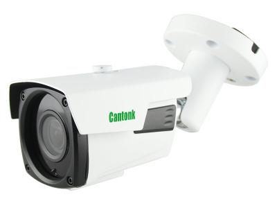 Cantonk IPBQ90HF200