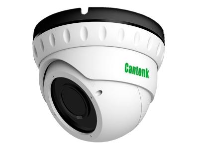 Камера Cantonk IPSHR30HL200