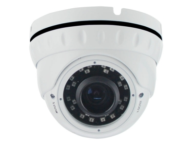 Купольная камера IPSHT305XHL200