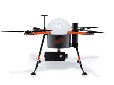 4G дрон GUAV4 PICA