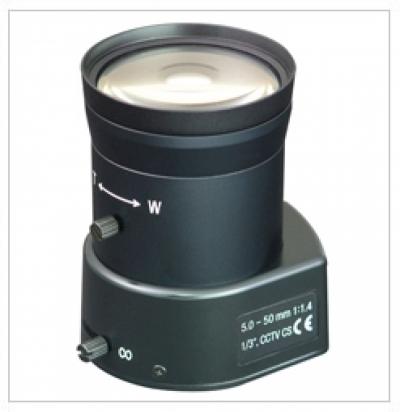 DW50500D