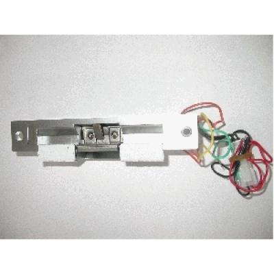 электрозащелка pgs-701a