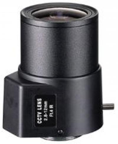 EVD0550A-IR