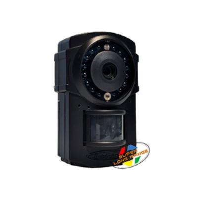 Фотоловушка BG500L-HD
