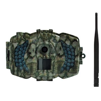 Фотоловушка MG983G-30M для охоты и безопасности