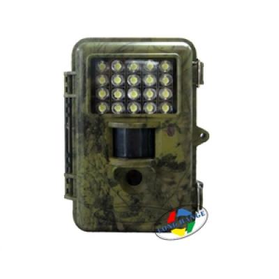Фотоловушка SG860C-12mHD