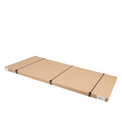 Фракталь упаковка