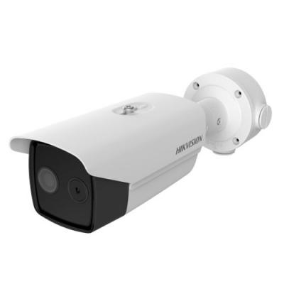 Hikvision DS-2TD2617B-3/PA(В)