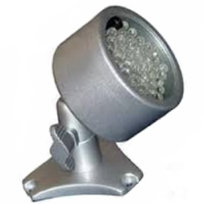 ИК-прожектор CAM-10IR/90