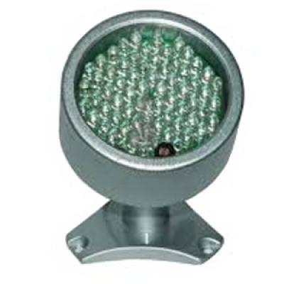 ИК-прожектор CAM-45IR