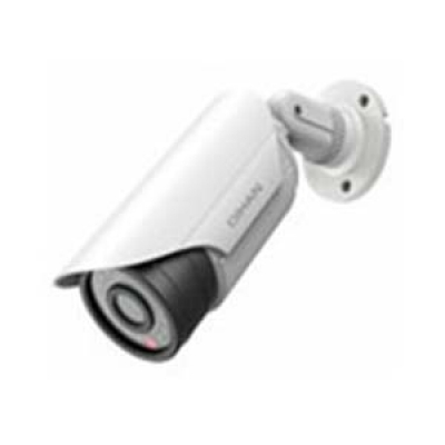 IP камера QH-NW356