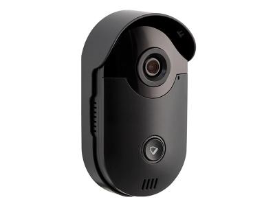 Видеодомофон IP Doorbell