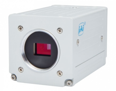Матричная камера AP-1600T-USB-LS