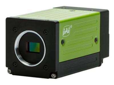 Камера JAI AP-3200T (PGE/PMCL/USB)