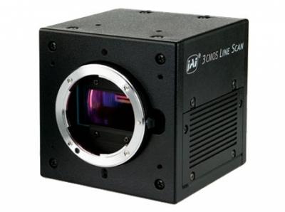 Промышленная камера JAI LT-400-CL