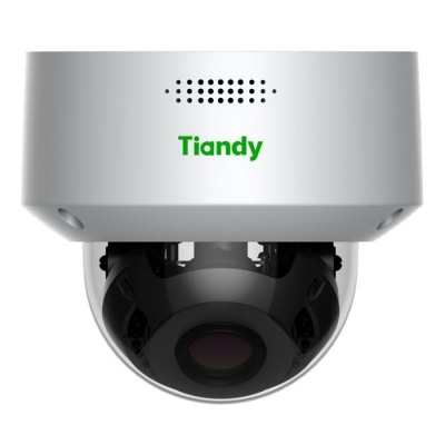 Камера TC-C35MS