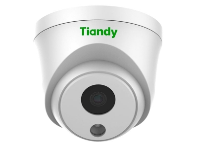 Tiandy TC-C32HP