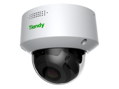 Tiandy TC-C32MS