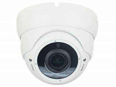 Купольная камера Cantonk KIP-200SHT30H