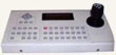 Клавиатура YCK-03D