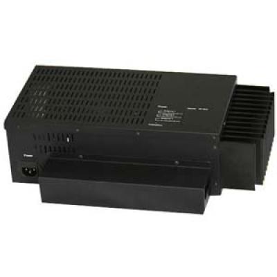 Контроллер для АМ систем CSS Giantway AMS3010