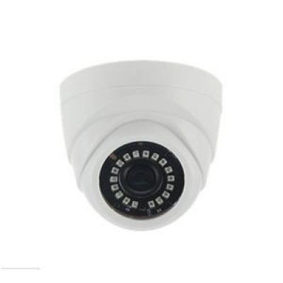 Купольная IP камера Longse LIRDLG200