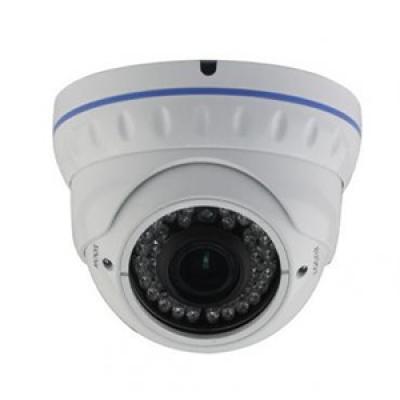 Купольная IP камера Longse LIRDNTA200-P