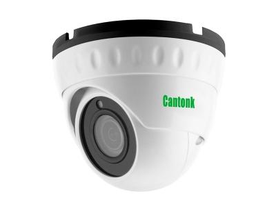 Купольная камера IPSL20HL200