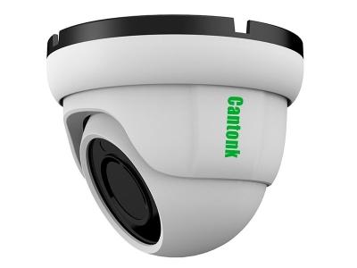 Купольная камера IPSU20HF200
