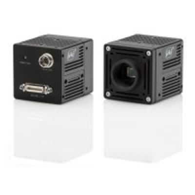 Матричная цветная камера JAI AB-200CL