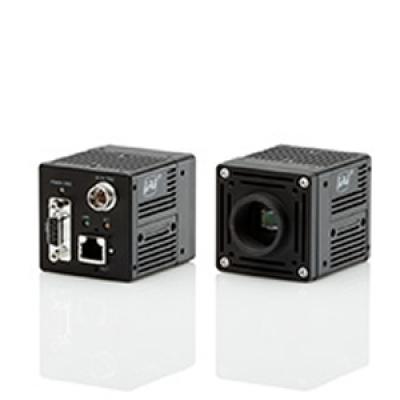 Матричная цветная камера JAI AB-201GE