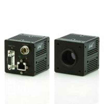 Матричная цветная камера JAI BB-500GE - гарантия и обслуживание