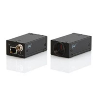 Матричная цветная камера JAI CB-080GE