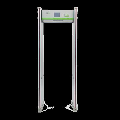 Арочный металлодетектор ZK-D3180S