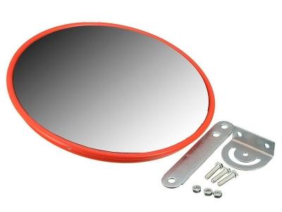 Обзорное зеркало 60 см