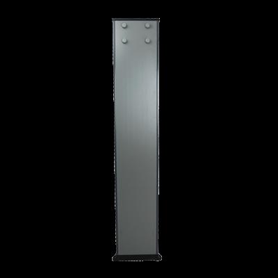Арочный металлодетектор ZKTeco-D1010S
