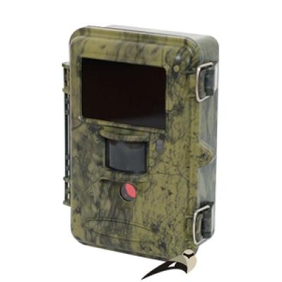 Охранная Фотоловушка SG968K-10m