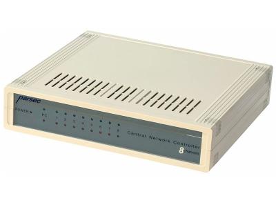 Контроллер ЦКС CNC-08-16