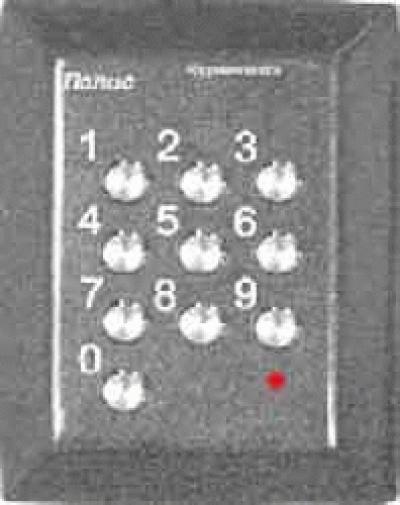 Полис-51